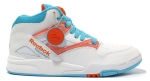 reebok-pump-orange