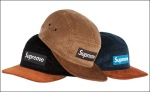 supremecordhat1