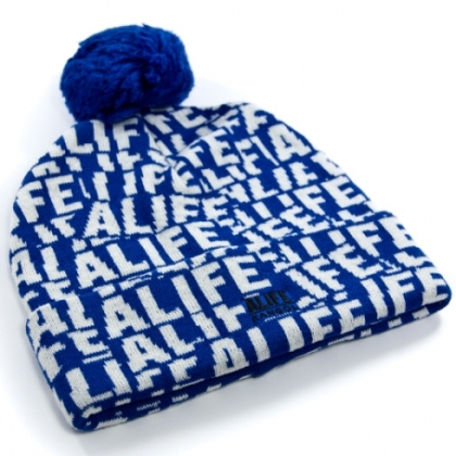 alife-kangol-stuck-up-blue-01