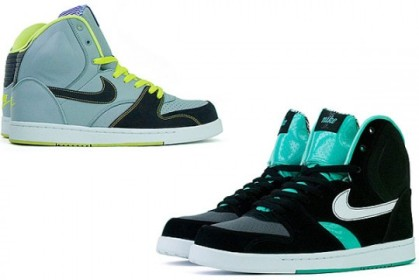 nike-rt1-new-colorways-540x360